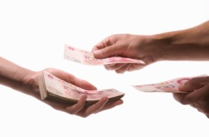 Advantages-Of-Small-Loans